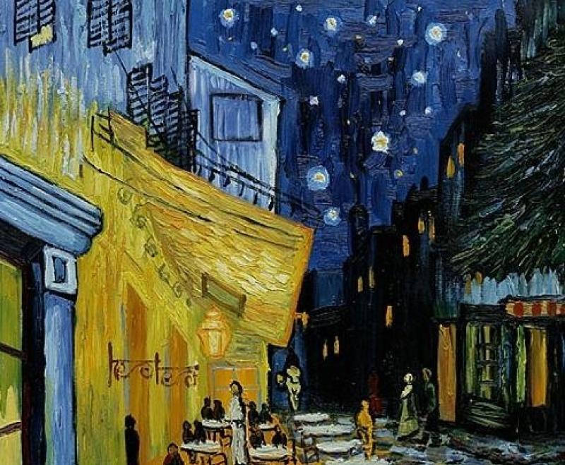2698497_Van_Gogh_-_Cafe_Terrace_at_Night_-_image