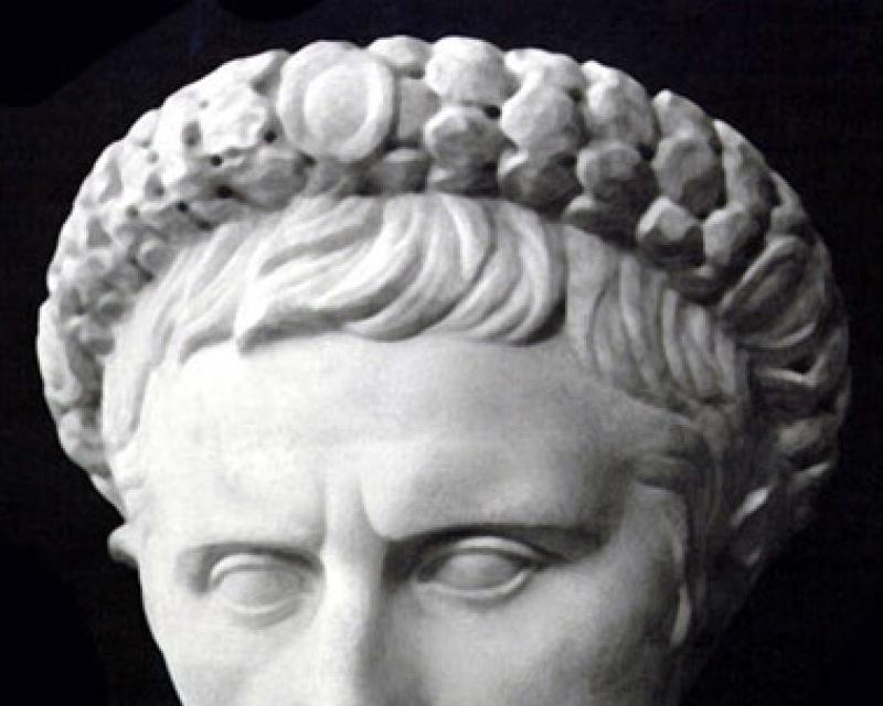 auguste empereur de rome2