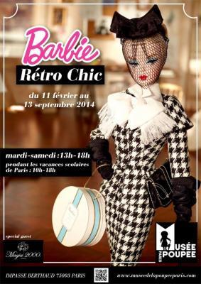 barbie-retro-chic-au-musee-de-la-poupee