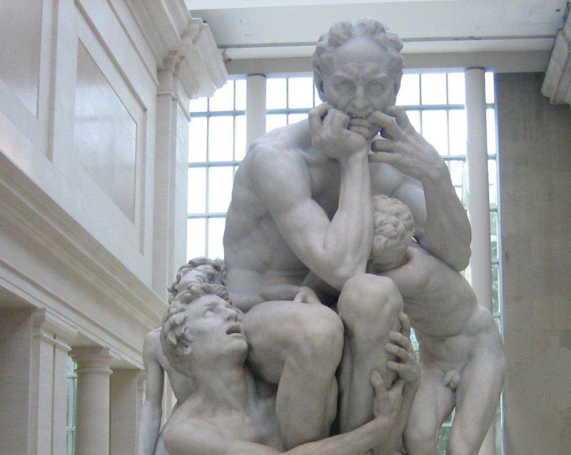 Jean-Baptiste_Carpeaux's_marble_sculpture_'Ugolino_and_his_Sons',_Metropolitan_Museum_of_Art