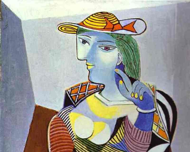 marie_therese_de_picasso