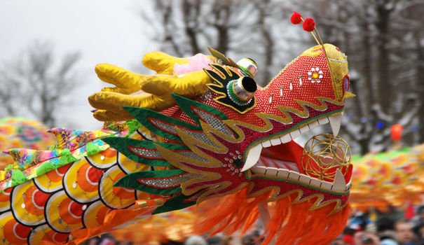 nouvel an chinois7