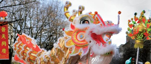 Nouvel_an_chinois_defile