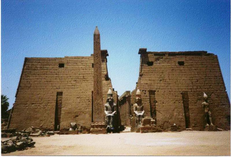 obelisque 2