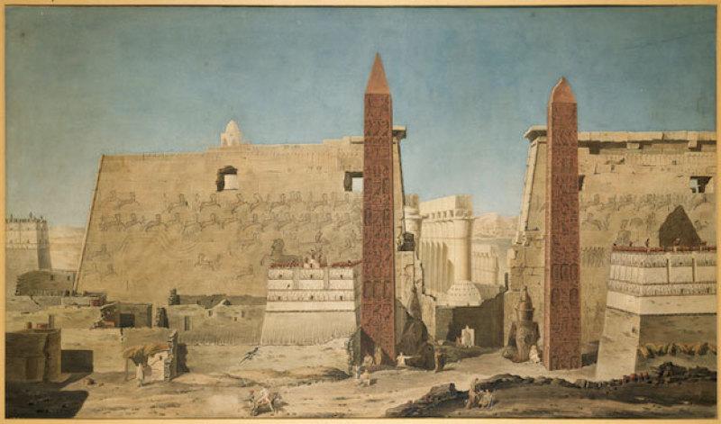 obelisque1
