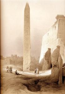 obelisque7