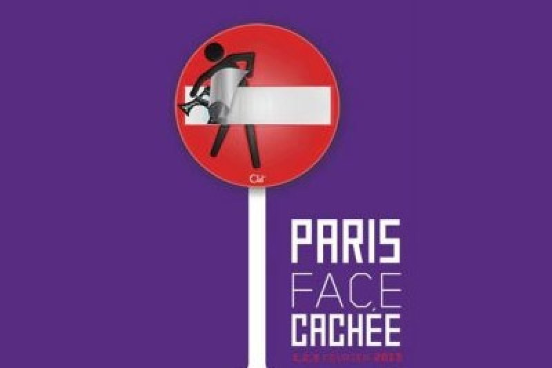 paris-face-cachee-2014