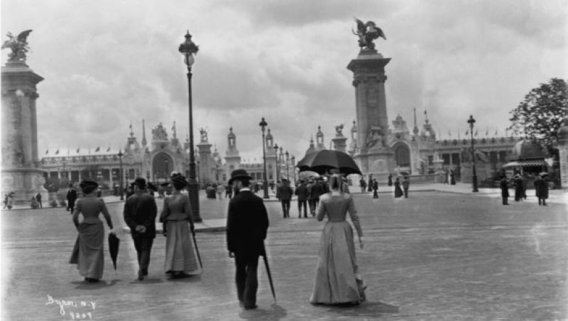 Paris_en_1900