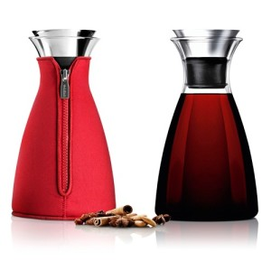 st val carafe-vin-chaud-eva-solo-rouge-3