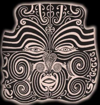 tribal_tattoos_maori_face