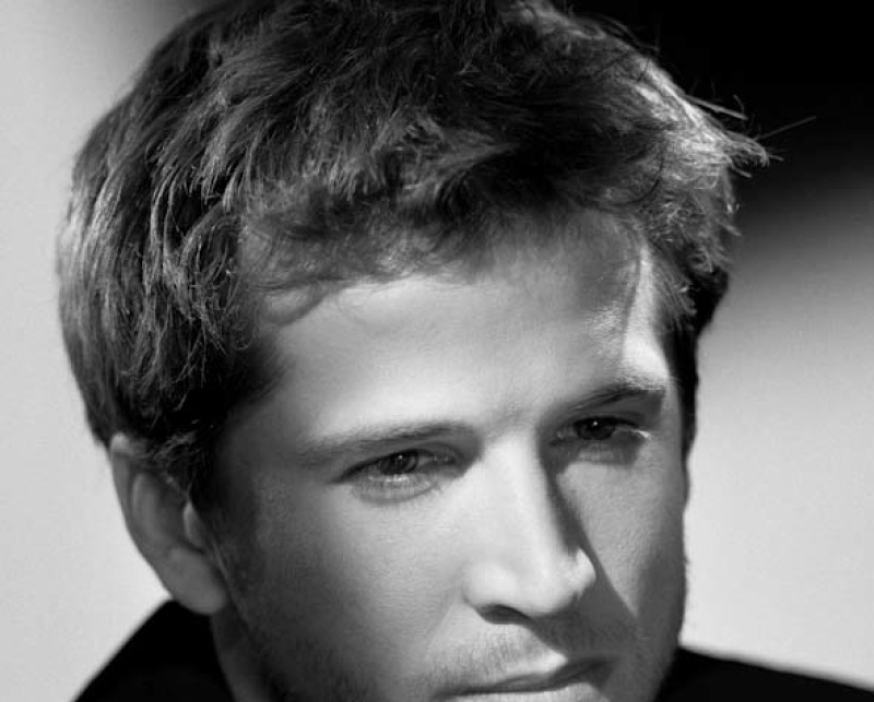 Guillaume-Canet-Harcourt-2004