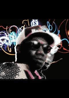 great-black-music_xl