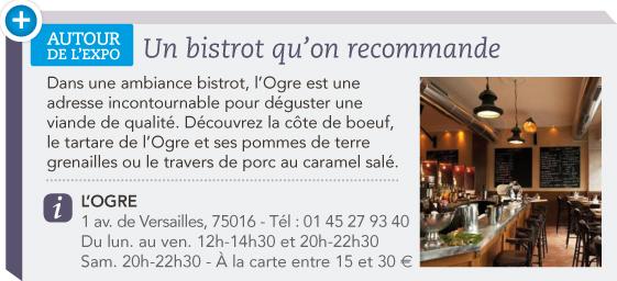 restaurant56