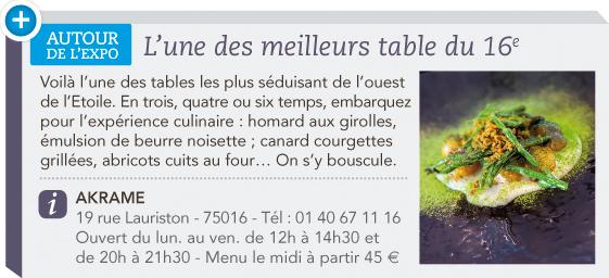restaurant59