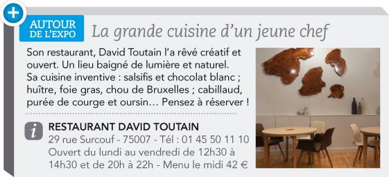 restaurant64