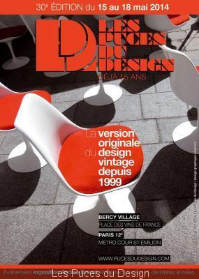 111115-les-puces-du-design-2014