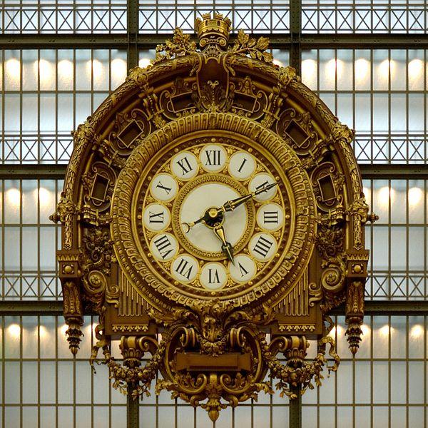600px-Horloge_Musee_dOrsay