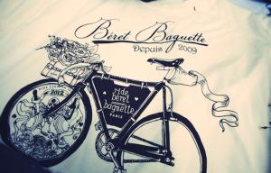 beret-baguette-2.JPG_effected