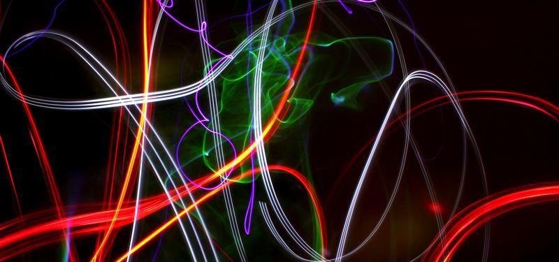 lightpainting_graffiti_matos