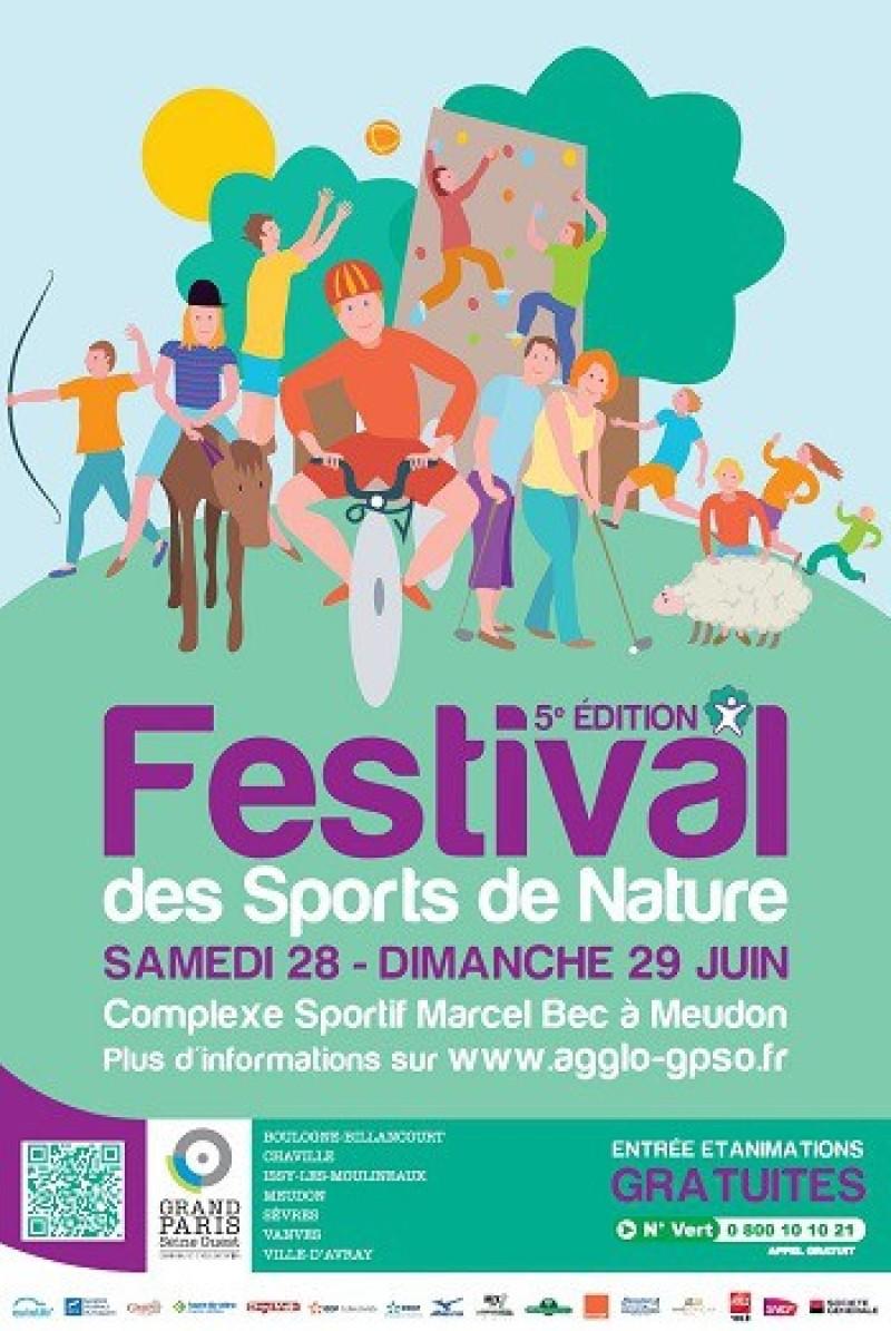 1festival sport de la nature