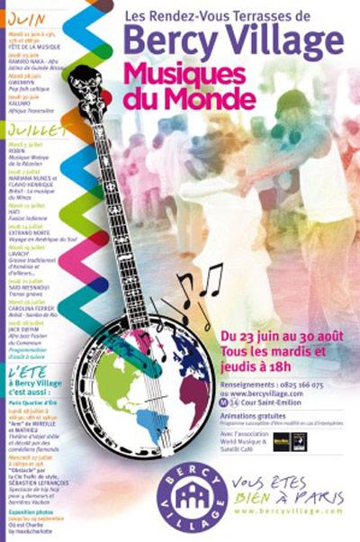Affiche-festival-musique-du-monde-bercy-village