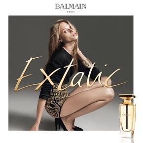 balmain-extatic
