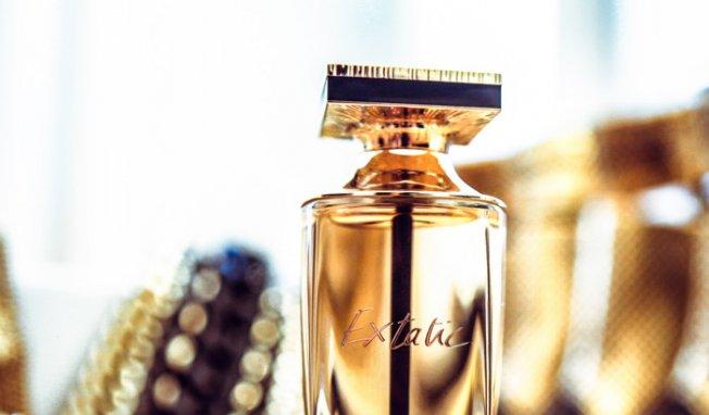 balmain-parfum-extatic