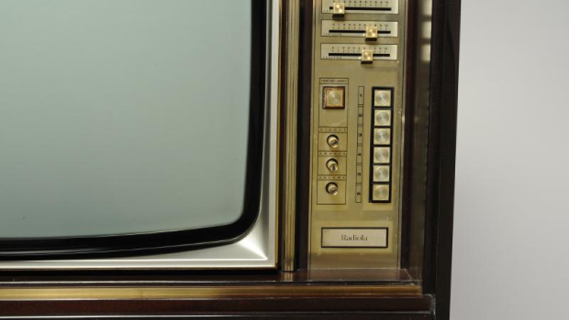 culture-tv-arts-et-metiers