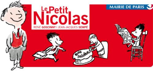 expo-gratuite-le-petit-nicolas