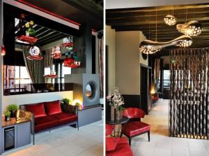 hotel PartiesCommunes05-1024x769