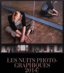 images nuit photo
