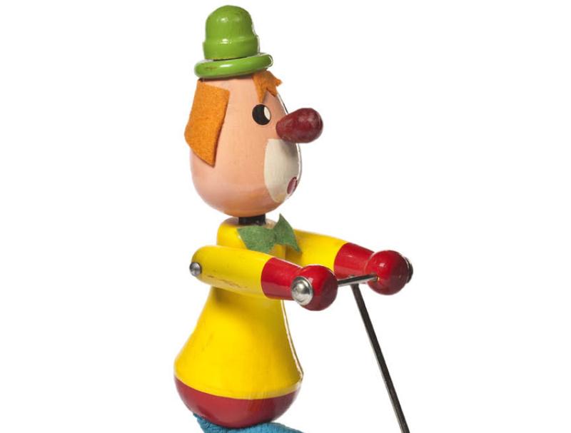 jouets en bois 3