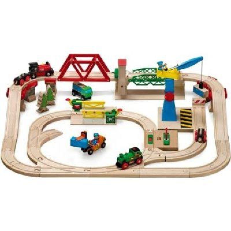 jouets en bois 5