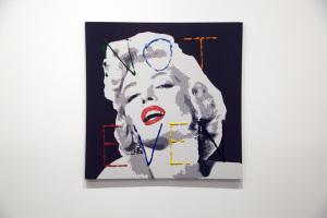pharrell-williams-girl-exhibition-perrotin-5-960x640