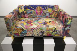 pharrell-williams-girl-exhibition-perrotin-9-960x640