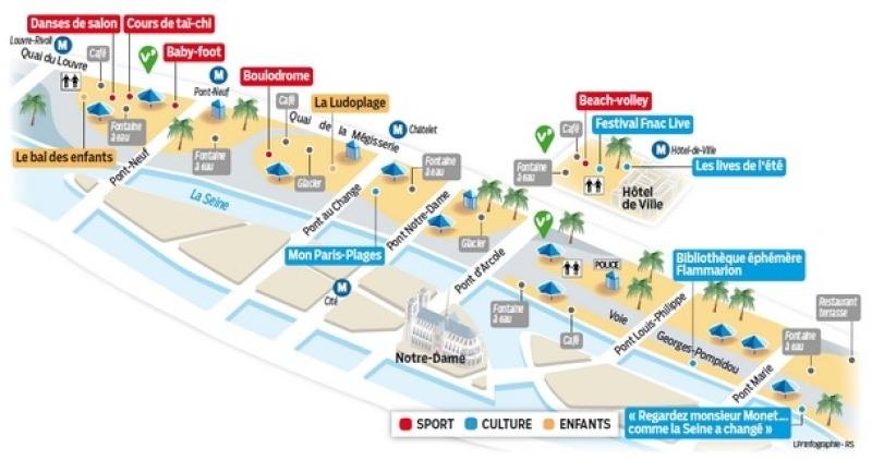 14489_paris-plage-activites-sportives (1)2014