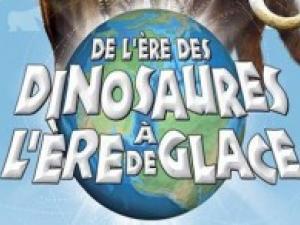 de-l-ere-des-dinosaures-a-l-ere-de-glace-a-paris-expo-13019574