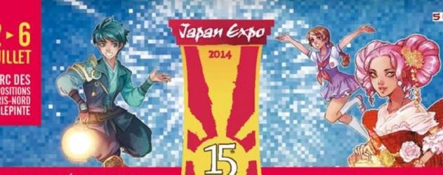 japan-expo-631x250
