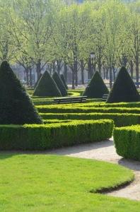 jardin-de-lintendant