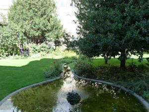 jardin des archives nationales 2