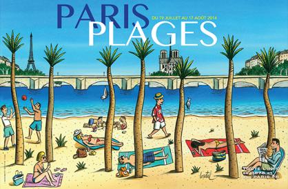 x274_4a25-affiche-paris-plages-2014 (1)