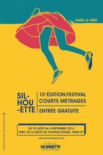 43742_festival-silhouette
