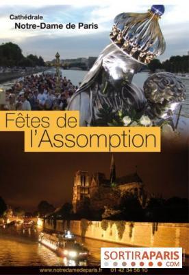 80903-la-fete-de-l-assomption-2012-a-notre-dame-de-paris