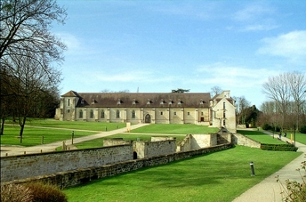 abbaye-de-maubuisson