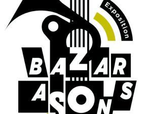 bazarasons-eveil-musical-pour-les-4-12-ans-13295908