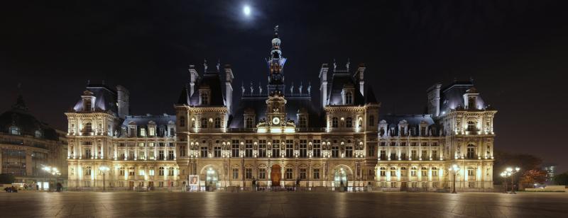 Hotel_de_Ville_Paris_Commons