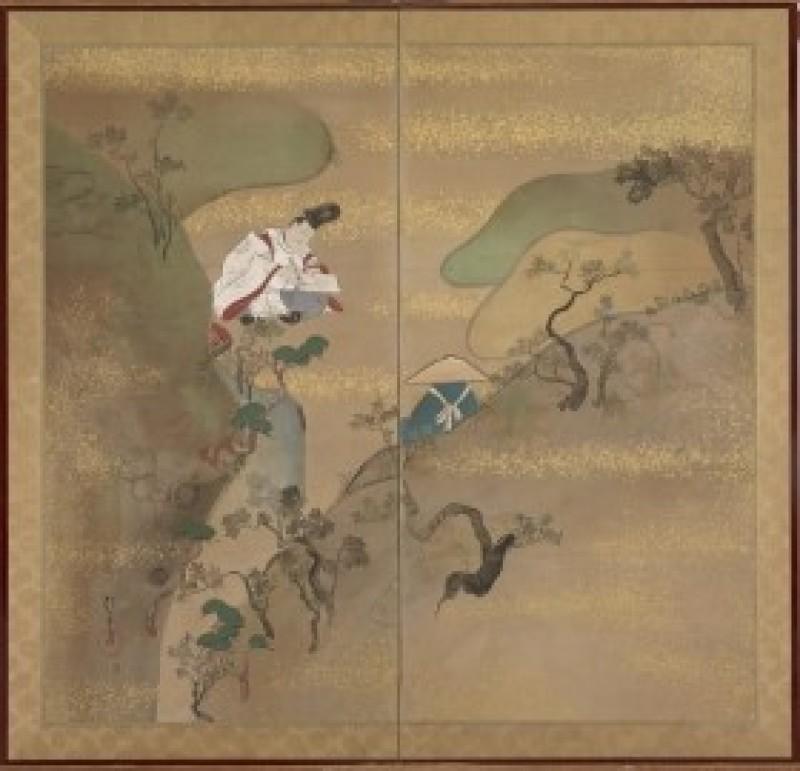 japon au fil des saisons