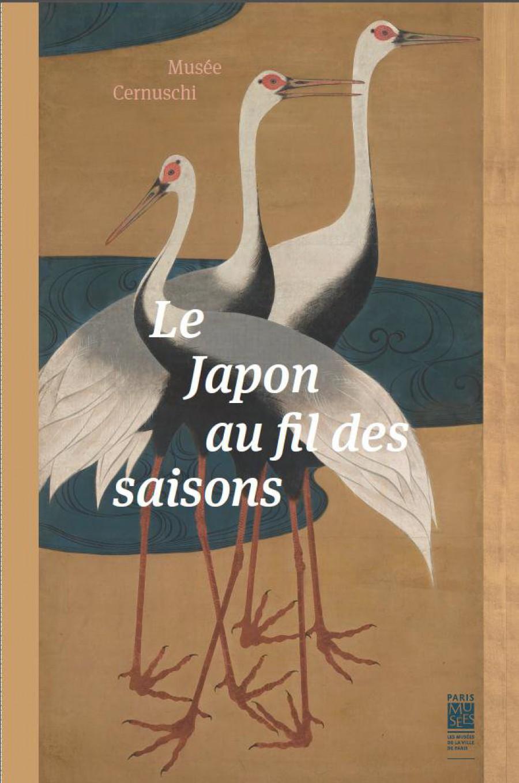 le_japon_au_fil_des_saisons_-_couv