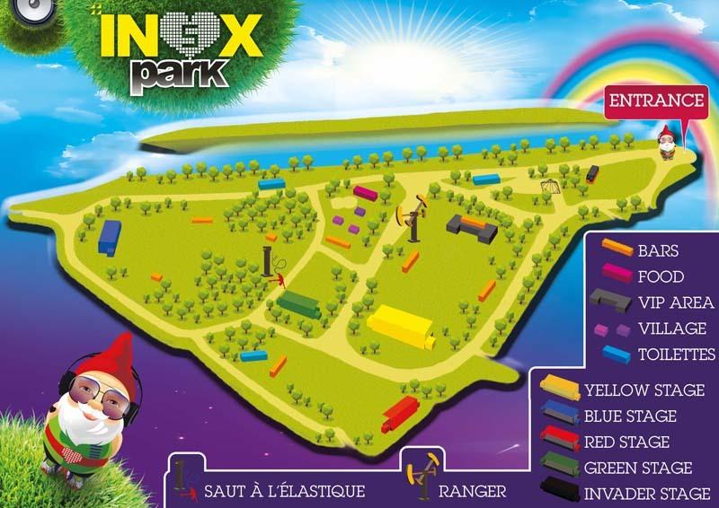 Plan_2014 inox