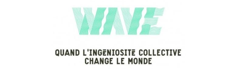 wave-la-villette-2